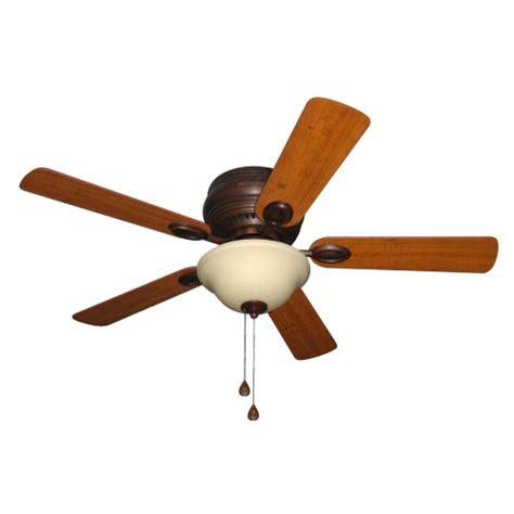 harbor tilghman ceiling fan replacement blades harbor hive ceiling fan ask home design
