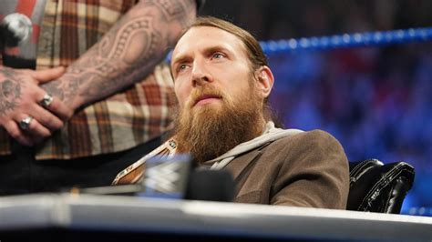 Daniel Bryan and Sheamus Out With Injuries – TPWW