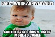 Best 25 ideas about funny happy work anniversary meme find what