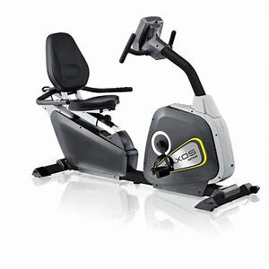 Kettler Recumbent Upright Bike Axos Cycle R Buy With 50