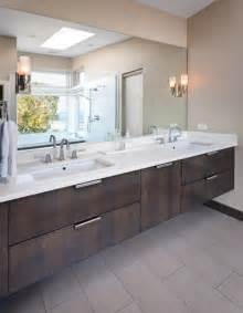 Sink Bathroom Ideas Undermount Bathroom Sink Design Ideas We