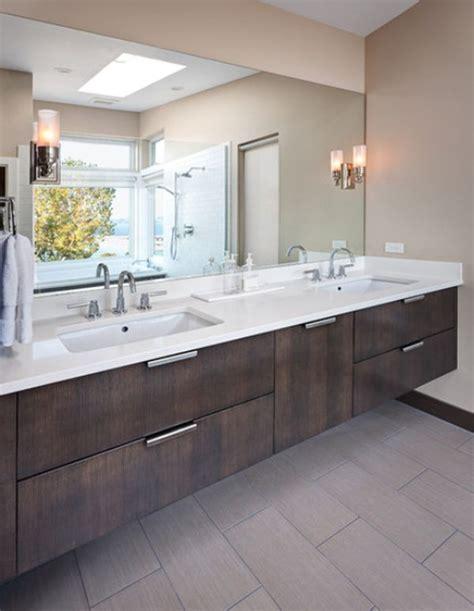 kohler trough undermount bathroom sink design ideas we