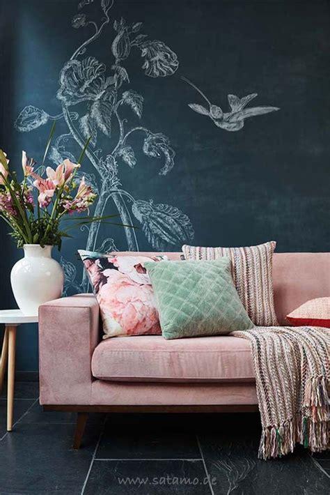 kissenbezüge schlafzimmer couchkissen f 252 r dein zuhause bestellen
