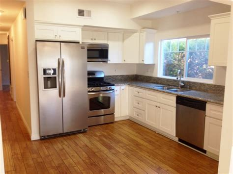 3 bedroom apartments for rent in figure 8 realty apartment for rent in los angeles 3