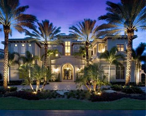 Million Deepwater Mansion  Ee  In Boca Ee    Ee  Raton Ee   Fl Homes