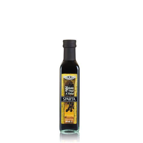 what is balsamic vinegar balsamic vinegar recipe dishmaps