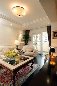 artificial grass home decor singapore creative synthetic grass balcony design home