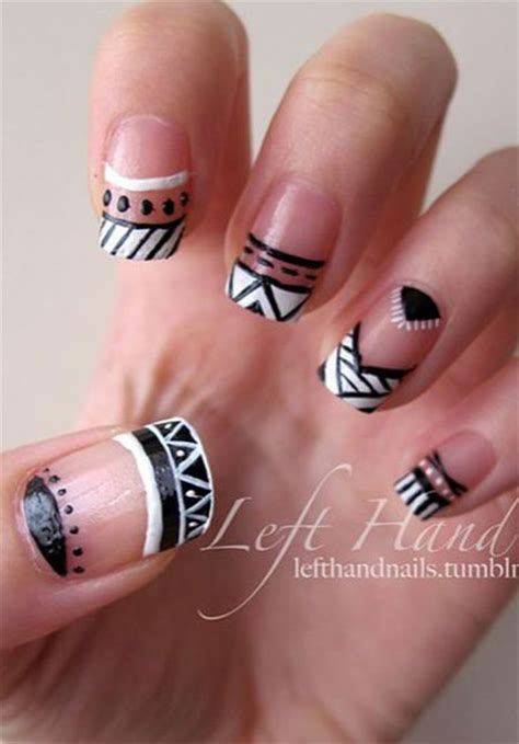 trending nail designs new nail designs ideas trends stickers