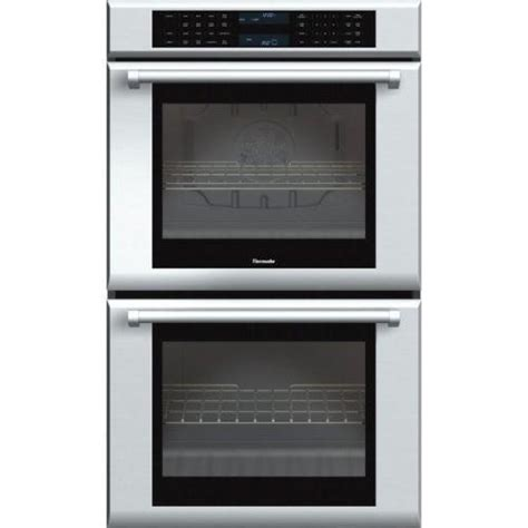 Thermador Oven eBay