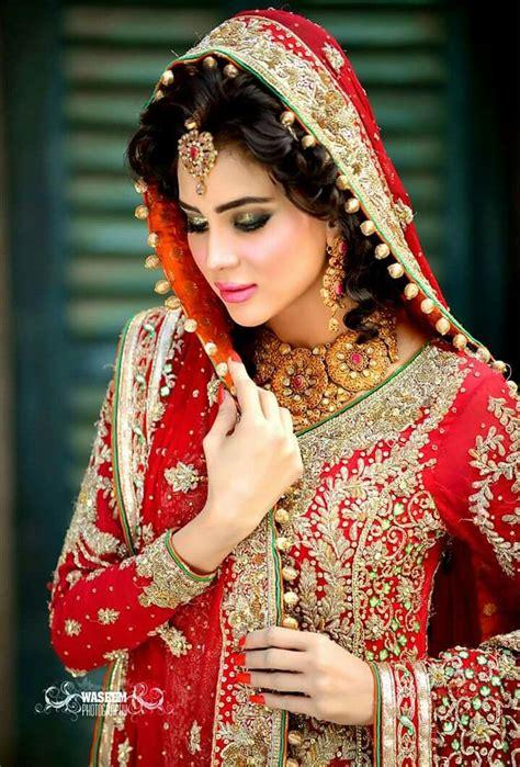 punjabi wedding images  pinterest indian