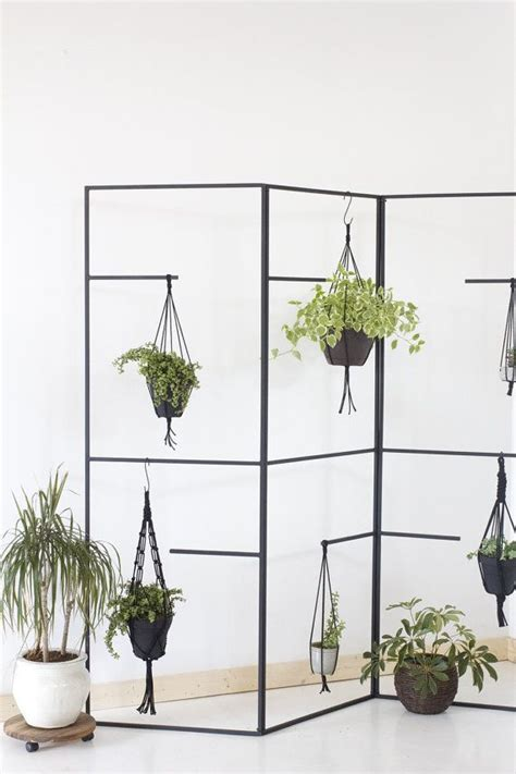 Plants For Bathrooms Nz by Best 25 Towel Display Ideas On