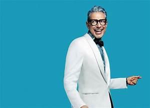 Jeff Goldblum Announces Jazz LP, The Capitol Studios ...