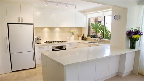 home depot kitchen ideas contemporary home decorating custom kitchens cabinets