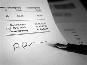 Rechnung Stellen Als Privatperson : kostenlos rechnung erstellen rechnungen in pdf format ~ Themetempest.com Abrechnung