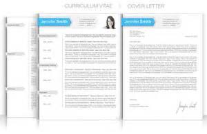 template curriculum vitae microsoft word best photos of curriculum vitae resume templates microsoft