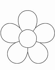 Best 25+ ideas about Flower Templates Printable   Find what you\'ll love