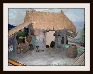 Pazhassi Tomb And Museum