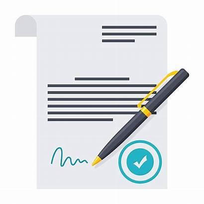 Clipart Document Dokument Legal Documents Clipartstation