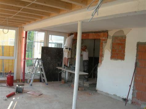 Umbau Und Sanierung Tv Sporthaus Bildergalerien