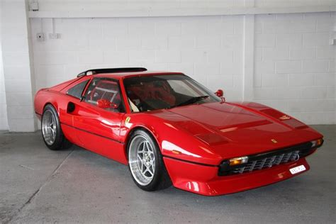 308 Qv For Sale by Racecarsdirect 308 Gtsi Qv