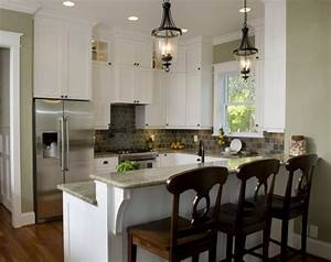 47 best paint colors images on pinterest home ideas for With kitchen cabinets lowes with taupe wall art