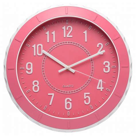 Uttermost Clocks Best Prices by Clocks Buy Clocks Pendulum Modern Wall Clocks