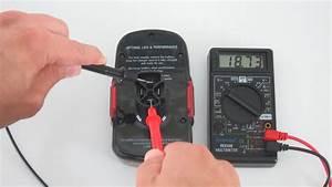 Craftsman 19 2 Volt Battery Wiring Diagram