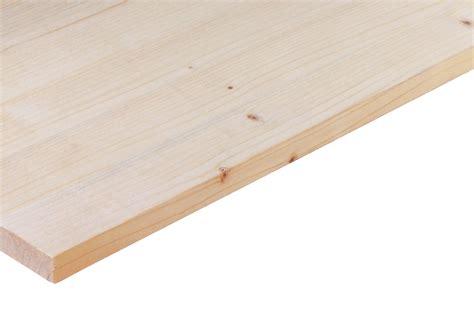 plateau de bureau en bois plateau de bureau en bois 28 images plateau de bureau