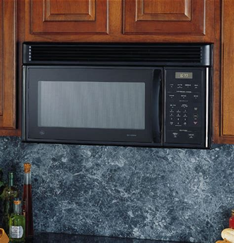 ge microwave with vent fan 50 best oven vent
