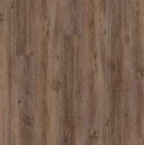 Coretec Plus XL Enhanced Fairweather Oak 50LVP908   Wood