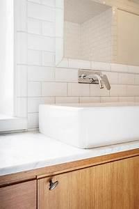 Badezimmer Einrichten Online : badezimmer mit sauna wohnideen einrichten ~ Bigdaddyawards.com Haus und Dekorationen
