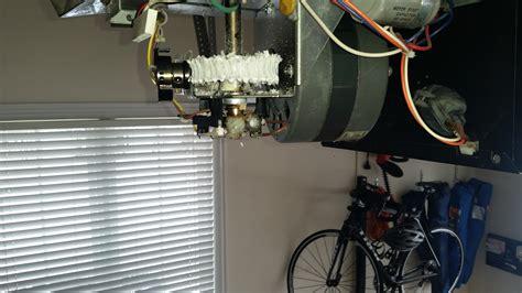 bicycle garage door opener bicycle garage door remote wageuzi