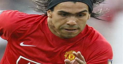 Tevez Dumps Wife For Randy Blonde Daily Star