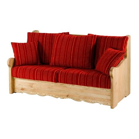 mobilier table housse de coussin canapé 60x60