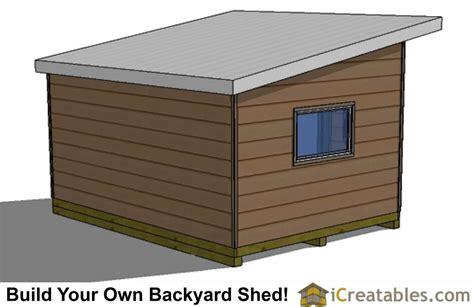 12x16 shed 12x16 studio shed plans center door