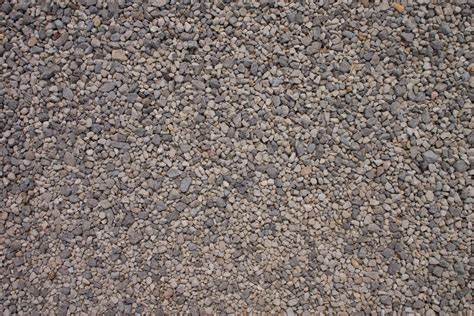 gravel pavement top 28 gravel pavement premierdriveways paving civil engineering and hard best gravel for