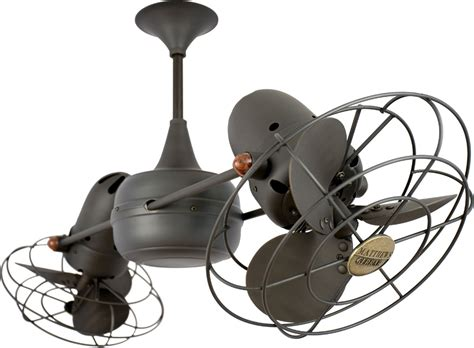 outdoor metal ceiling fans matthews fan co duplo dinamico metal ceiling fan dd bz