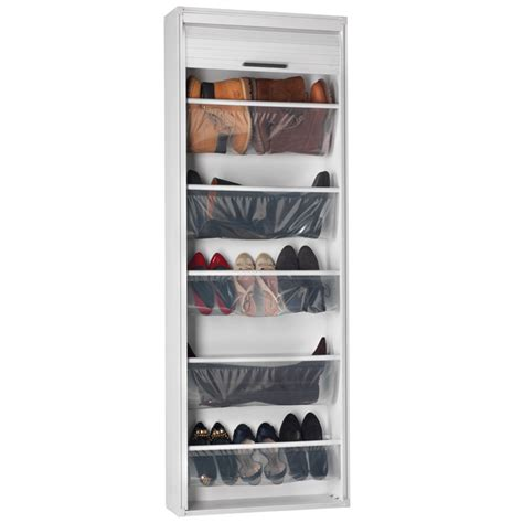 casier rangement bureau rangements chaussures maison futée