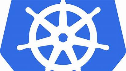 Kubernetes Sheet Cheat Orchestration Devops Container Using