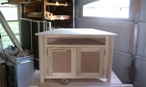 wood corner tv stand plans diy blueprint plans
