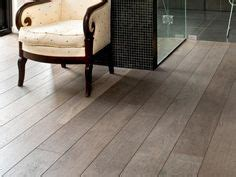 Flooring & Baseboards On Pinterest  Wood Flooring
