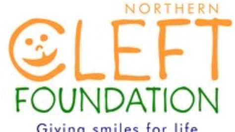 Cleft Lip Charity We Work Cleft Surgery Humanitarian Mission In India A Charities