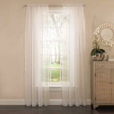 buy bedroom curtains from bed bath beyond