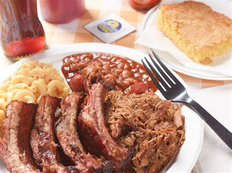 sides that go with ribs tennesseasonings brings southern barbecue to las vegas photos las vegas review journal