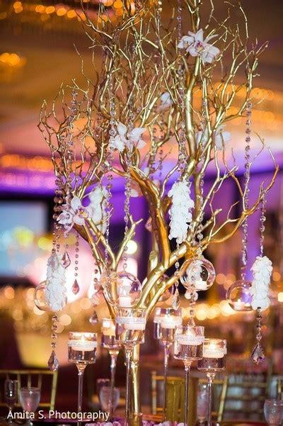 indian wedding wedding resource indian wedding