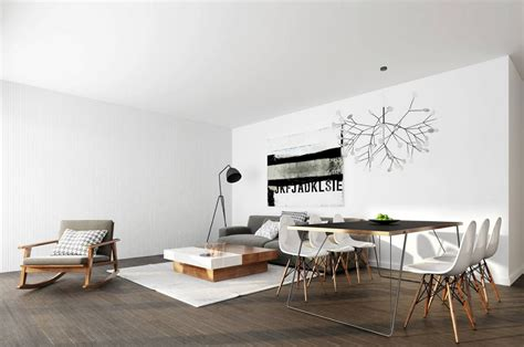 livingroom chair minimalist living room ideas for modern and small house