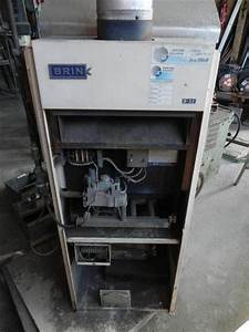 Chauffage Air Air : chauffage air puls remplacer usimex chauffage air chaud ~ Melissatoandfro.com Idées de Décoration