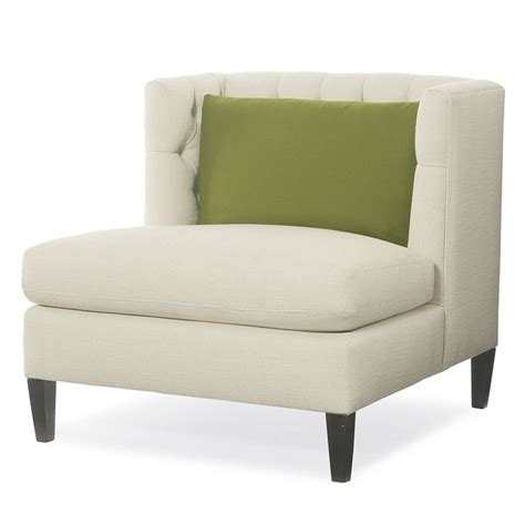 best 25 green accent chair ideas on vintage