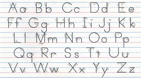 beka penmanshipcreative writing exodus books