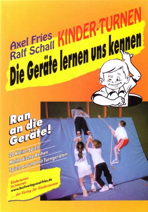 Kinderzimmer Ideen Turnen by Turnen Kinder Ideen Ostseesuche